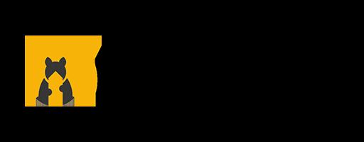 lismoa